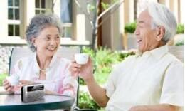 湖南老年人口占18.16% 衡阳最年轻 常德老年人口占比最高