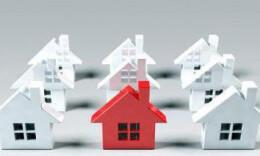 湖南九部门出台专项行动方案 重拳整治房地产市场乱象