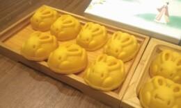 """从""""吃乡愁""""到社交礼仪,月饼的节庆角色逐渐变化"""
