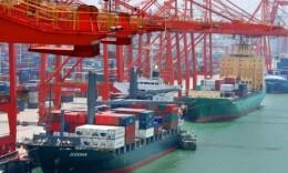 关于中美经贸摩擦的事实与中方立场