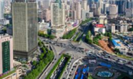中国城区100强公布:深圳南山第一,湖南六区上榜