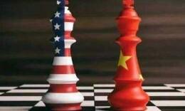 """官方谈中美经贸摩擦白皮书:""""美国吃亏论""""站不住脚"""