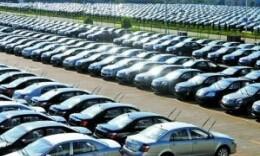 湖南汽车产业向千亿产值挺进