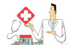 复旦版《中国医院排行榜》发布 湘雅二医院综合排名第14