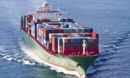 湖南前10月进出口增长25.3% 对东盟地区贸易额增长超四成