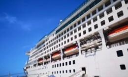 习近平:共同驾驶世界经济大船驶向更加美好的彼岸