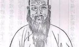 """湖湘廉官丨天下""""第一能臣""""!这个湘潭人为何这么牛"""