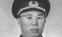 历史上的今天丨1902年,罗荣桓元帅诞辰