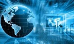 为建设网络强国贡献湖南力量