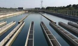 突发!长沙一水厂因二次电力故障减产 局地供水不足