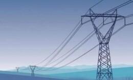 湖南电网电力供应紧张 呼吁:空调温度设置不高于20摄氏度