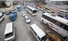 湖南高速公路多条高速管制 请及时调整出行计划