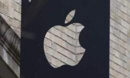 中国法院要求禁售 iPhone,苹果回应