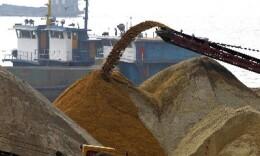 湖南省河道采砂管理办法修订版施行,明确追责方式
