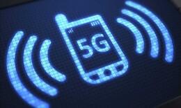 华为利用5G从事间谍活动?德媒:你得讲证据