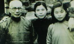 """熊瑾玎:为中国革命建奇功的红色""""老板"""""""