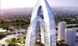 北京城市副中心未来什么样?七个关键词带你读懂