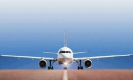 湖南力争今年新开通1至2条直飞非洲客运航线