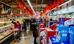 """采购年货别中超市""""攻心计"""":商品摆放让人超额消费"""