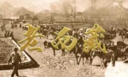 这首情满雪域的《老西藏》,你听过吗?