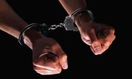 最高人民检察院依法对靳绥东、李士祥、吴浈决定逮捕