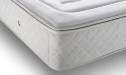 单价最高近5万元 生产天价抗癌床垫的是个什么公司