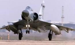 印度突然空袭巴基斯坦!