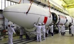 省技术发明奖一等?#20445;?#36825;项发明已成功应用于大型运载火箭