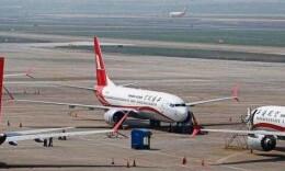 737MAX兩架失事客機少裝安全系統?外媒:系統需單買