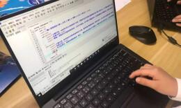 """萬元起步 少兒編程又將成""""奧數熱""""?專家:需理性看待"""
