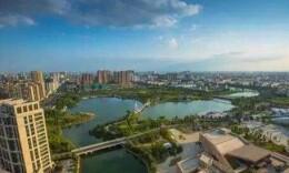 最新國家衛生城市名單公布 湖南7地上榜!