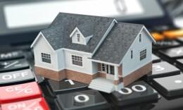 房地产税离我们有多远?需要先把这几个问题解决