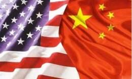 商務部:中美經貿高級別磋商雙方牽頭人通話討論遺留問題