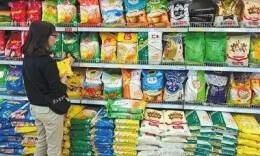 2元一斤和60元一斤的大米到底差在哪?終于明白了