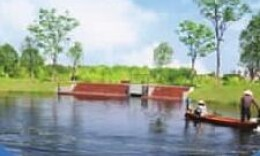 """日本水環境保護經驗借鑒的""""湖南故事"""":水為媒,共繪生態畫卷"""