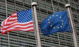 歐盟針對美國開出200億美元征稅清單 威脅加征關稅