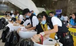 湖南發布職業技能培訓補貼標準 213個職業培訓補貼增加