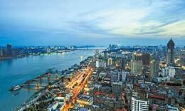 湖南:把香港作为对外推广跨境文旅合作的连线城市