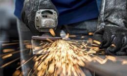 一季度全省经济形势观察②|工业经济为何跑出加速度