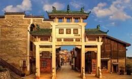 """再续""""丝路""""辉煌——铜官窑""""黑石号""""文物首次亮相国际舞台的背后"""