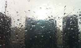 今天湖南雨水再起局地暴雨 最高气温24至26℃