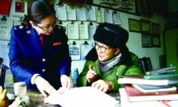 第七届全国道德模范候选人公示 湖南这些人上榜