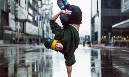 国际奥委会原则性同意2024年奥运会增设霹雳舞等项目
