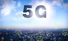 华为Mate 20 X 获得中国首张5G终端电信设备进网许可证