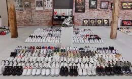 买双鞋还要摇号,谁把这些爆款球鞋炒出天价