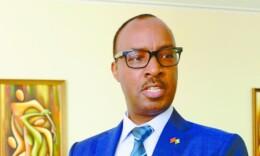 大使說丨盧旺達駐華大使:盧旺達和湖南之間的吸引力更強了