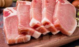 加拿大政府對輸華肉類偽造衛生文件進行調查