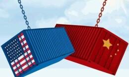 商務部:中美經貿團隊保持溝通 為兩國元首大阪會晤做好經貿方面準備