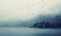 湖南未來一周雨日較多 梅雨期一時半會難以結束