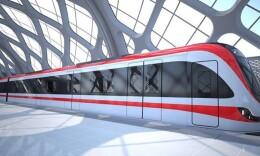 長沙丨地鐵一號線北延線計劃今年開工建設